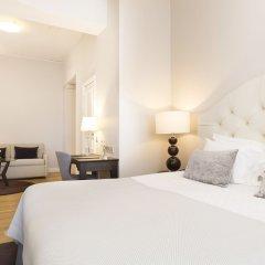 Отель Elite Adlon Швеция, Стокгольм - 10 отзывов об отеле, цены и фото номеров - забронировать отель Elite Adlon онлайн фото 6