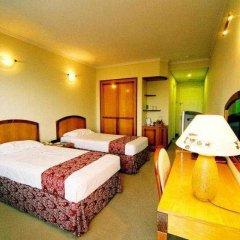Nha Trang Lodge Hotel Нячанг детские мероприятия