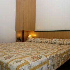 Отель Settebello Village Италия, Фонди - отзывы, цены и фото номеров - забронировать отель Settebello Village онлайн фото 3