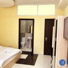 Отель Siesta Tbilisi комната для гостей