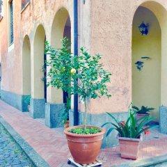 Отель Borgo Dei Castelli фото 6