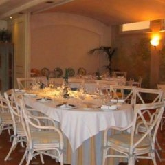Отель Albergo Al Moretto Италия, Кастельфранко - отзывы, цены и фото номеров - забронировать отель Albergo Al Moretto онлайн помещение для мероприятий
