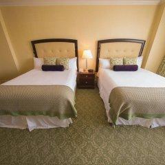 Отель Omni Shoreham Hotel США, Вашингтон - отзывы, цены и фото номеров - забронировать отель Omni Shoreham Hotel онлайн комната для гостей фото 2