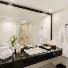 Отель Boutique Hoi An Resort фото 12