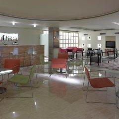 Hotel Macià Cóndor детские мероприятия