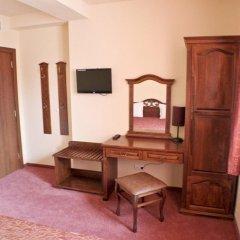 Отель Bozhentsi Болгария, Боженци - отзывы, цены и фото номеров - забронировать отель Bozhentsi онлайн удобства в номере