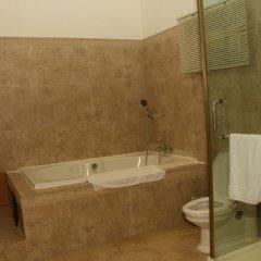 Отель Clear Essence California Spa & Wellness Resort спа