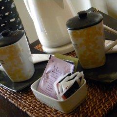 Отель Alvino Suite & Breakfast Лечче в номере фото 2