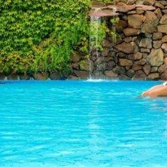 Hotel Rotwand Лаивес бассейн фото 3