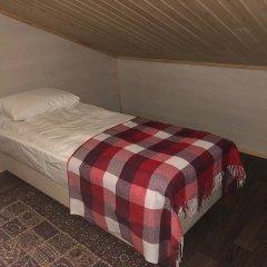 Мини-Отель Каприз удобства в номере