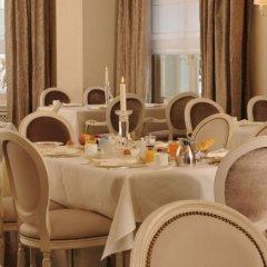 Отель Best Western Hotel Stadtpalais Германия, Брауншвейг - отзывы, цены и фото номеров - забронировать отель Best Western Hotel Stadtpalais онлайн помещение для мероприятий фото 2