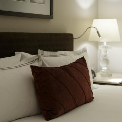 Square Small Luxury Hotel комната для гостей фото 4