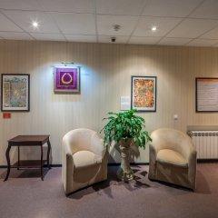 Гостиница Камергерский в Москве - забронировать гостиницу Камергерский, цены и фото номеров Москва интерьер отеля