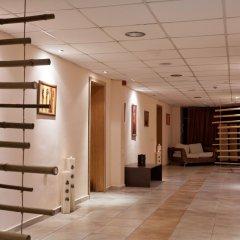 Atlas Hotel - Ultra All Inclusive спа