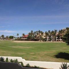 Отель Park Royal Homestay Los Cabos. Мексика, Сан-Хосе-дель-Кабо - отзывы, цены и фото номеров - забронировать отель Park Royal Homestay Los Cabos. онлайн спа