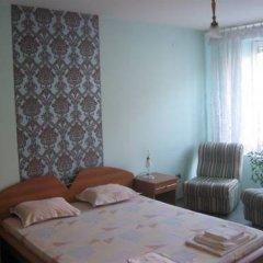 Отель Layosh Koshut Apartment Болгария, София - отзывы, цены и фото номеров - забронировать отель Layosh Koshut Apartment онлайн комната для гостей фото 2