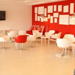 Отель Prainha Clube Португалия, Портимао - отзывы, цены и фото номеров - забронировать отель Prainha Clube онлайн помещение для мероприятий