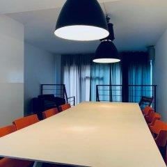 Отель Best Stay Copenhagen Bed & Breakfast Фредериксберг помещение для мероприятий