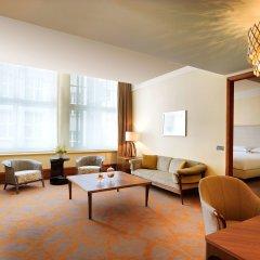 Отель Residences at Park Hyatt Германия, Гамбург - отзывы, цены и фото номеров - забронировать отель Residences at Park Hyatt онлайн развлечения