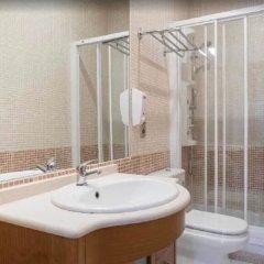 Отель Behap Madrid De Las Letras Испания, Мадрид - отзывы, цены и фото номеров - забронировать отель Behap Madrid De Las Letras онлайн фото 33