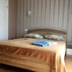 Гостиница Element Украина, Бердянск - отзывы, цены и фото номеров - забронировать гостиницу Element онлайн комната для гостей фото 3