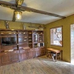 Гостиница Villa Da Vinci комната для гостей фото 2
