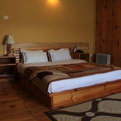 Rema Resort in Paro, Bhutan from 93$, photos, reviews - zenhotels.com guestroom photo 3