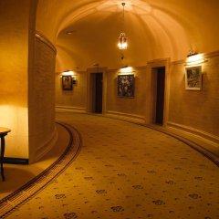 Гостиница Цитадель Инн Отель и Резорт Украина, Львов - отзывы, цены и фото номеров - забронировать гостиницу Цитадель Инн Отель и Резорт онлайн фото 14