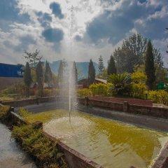 Отель OYO 275 Sunshine Garden Resort Непал, Катманду - отзывы, цены и фото номеров - забронировать отель OYO 275 Sunshine Garden Resort онлайн фото 2