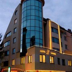 Лозенец Отель фото 9