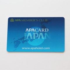 APA Hotel Asakusa Kuramae фото 2