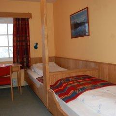 Отель Venabu Fjellhotell детские мероприятия фото 2