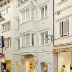 Апартаменты Goethe Apartment Bolzano Holiday Больцано фото 2