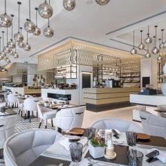 Отель Al Bandar Arjaan by Rotana питание фото 2