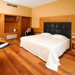 Hotel Porta Felice комната для гостей