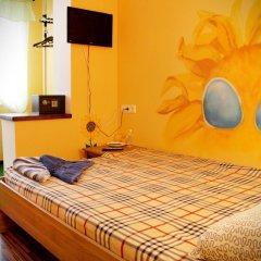 Хостел Тартария удобства в номере
