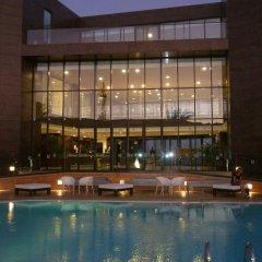R2 Bahía Playa Design Hotel & Spa Wellness - Adults Only бассейн фото 2