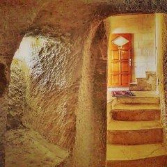 View Cave Hotel Турция, Гёреме - отзывы, цены и фото номеров - забронировать отель View Cave Hotel онлайн спа фото 2