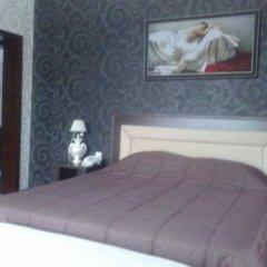 Отель Titanik удобства в номере