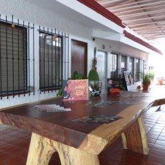 Hotel Arana спортивное сооружение