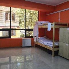 Гостиница Хостел West Point Premium Казахстан, Алматы - отзывы, цены и фото номеров - забронировать гостиницу Хостел West Point Premium онлайн комната для гостей