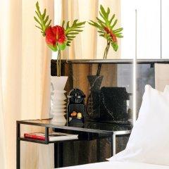 Отель Rivière Luxury Rooms Италия, Милан - отзывы, цены и фото номеров - забронировать отель Rivière Luxury Rooms онлайн в номере