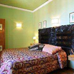 Апартаменты Residenza Aria della Ripa - Apartments & Suites детские мероприятия