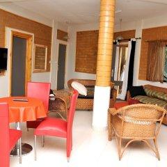 HYPOLINK Village in Kololi, Gambia from 71$, photos, reviews - zenhotels.com guestroom photo 3