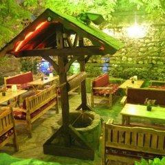 Stone Hotel Istanbul детские мероприятия