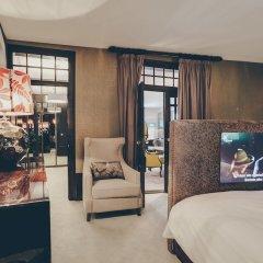 Отель Master Deco Gem in Bica комната для гостей фото 5