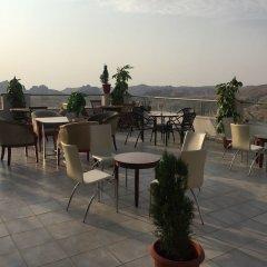 Отель Oscar Hotel Petra Иордания, Вади-Муса - отзывы, цены и фото номеров - забронировать отель Oscar Hotel Petra онлайн помещение для мероприятий