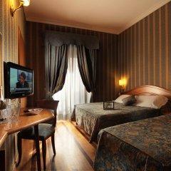 Hotel Solis комната для гостей фото 4