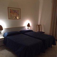 Отель Città Studi Милан комната для гостей фото 4