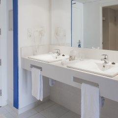 Отель Ibersol Son Caliu Mar - Все включено ванная фото 2
